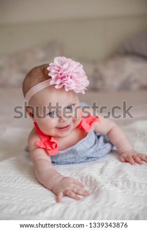 c0c8e9655445 Free photos Little baby