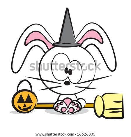 easter bunny clipart free. free clip art easter bunnies.