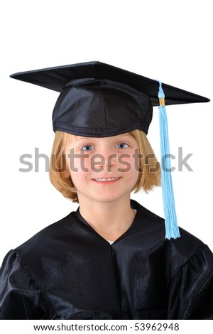 Cute Graduation Dresses < Juniors - christonium.com - create your