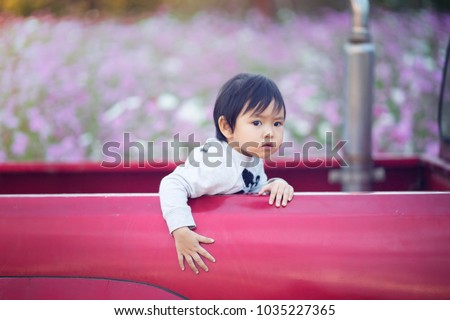 Free Photos The Child A Little Girl Sitting In A Bed And Looks