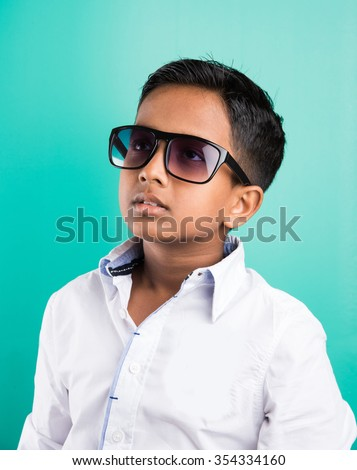 10 Year Old Boy Happy Indian Boy Asian Boy And Happiness Indian