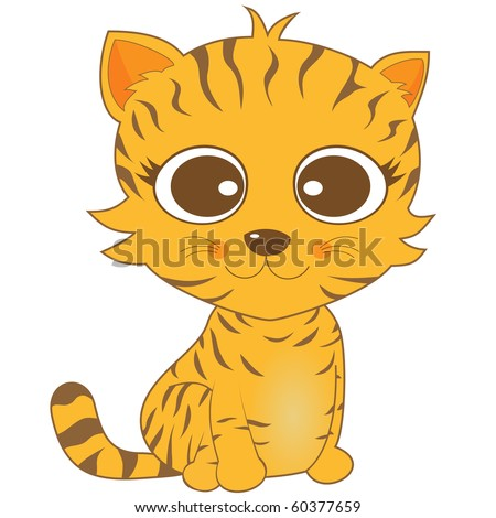 cute cartoon animals with big eyes image search results