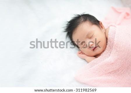 diaper furry images