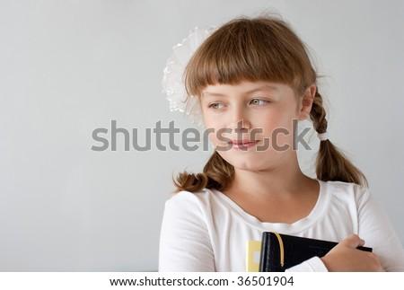 -cute-<b>preteen</b>-schoolgirl-