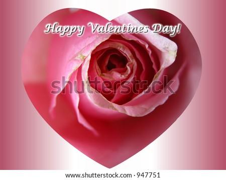 ivy valentine hentai. shelly valentine blog