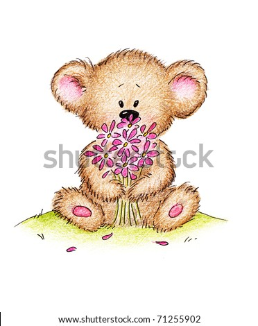 cute wallpapers of teddy bears. cute wallpapers, teddy