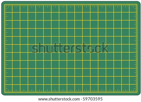 self healing quilting cutting board  free quilting,