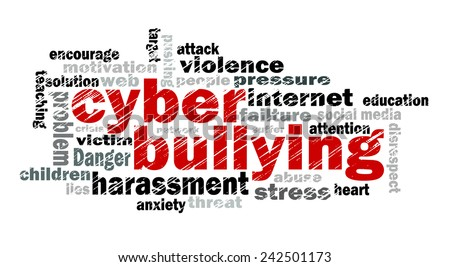 Cyber bullying essay yahoo