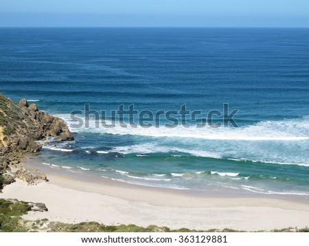 Dâ??Entrecasteaux National Park, Western Australia #363129881