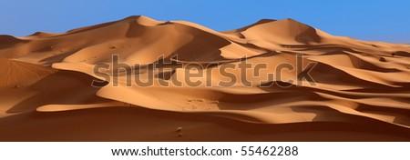 désert 2