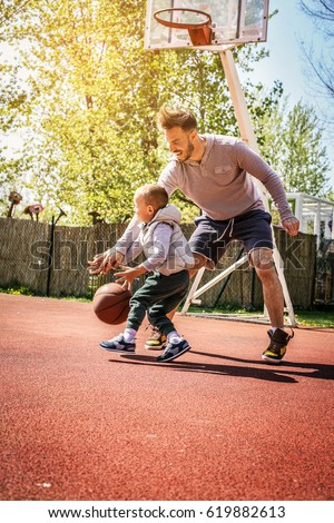 boy dad images - usseek.com
