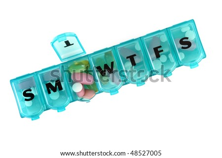 stock-photo-daily-pill-box-with-medications-and-nutritional-supplements-48527005.jpg