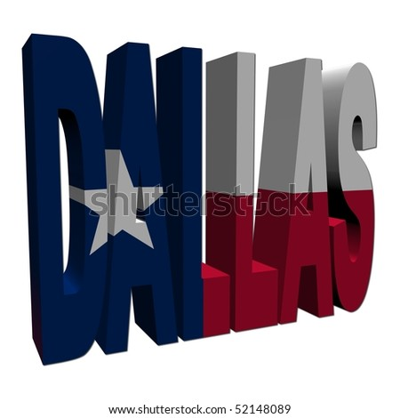 flag day clip art. go texan day clip art