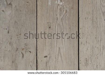 damaged wood background #305106683