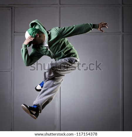 http://image.shutterstock.com/display_pic_with_logo/1175909/117154378/stock-photo-dancer-making-break-dance-move-on-the-floor-117154378.jpg