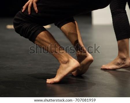 dancers #707081959