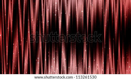Dark abstract red Wallpaper background