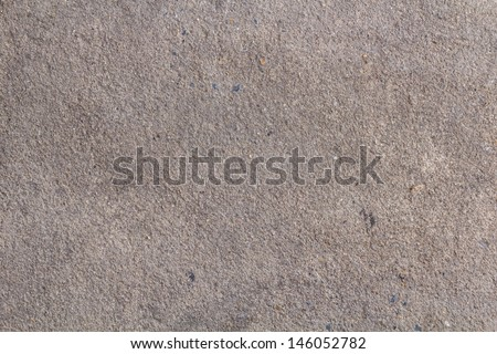 dark asphalted surface background