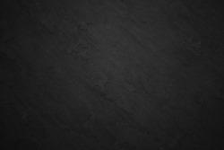 dark background texture. Blank for design