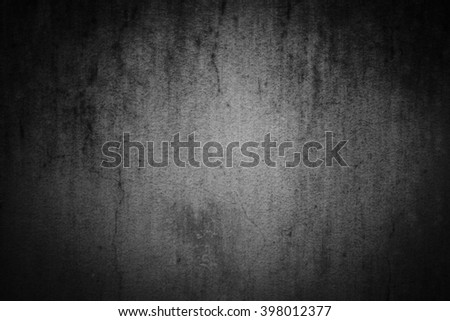 dark background texture. Blank for design - Shutterstock ID 398012377
