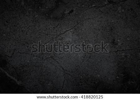 Dark background texture. Blank for design - Shutterstock ID 418820125