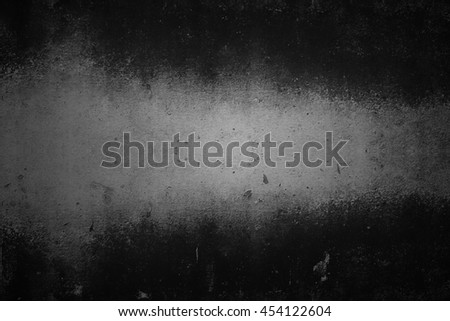 dark background texture. Blank for design #454122604