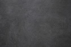 dark background texture of granit, gray stone gray slabs, loft wall, loft style, dark texture
