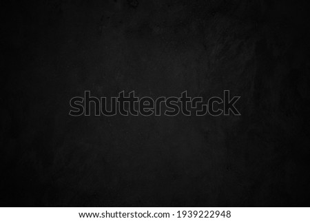 dark background with rough surface