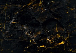 Dark Backgrounds. Wall abstraction. Lava. Paint spots. Rock surface with cracks. Rock backgrounds. Abstract texture. Rock texture. Stone background. Stone texture. Structure.