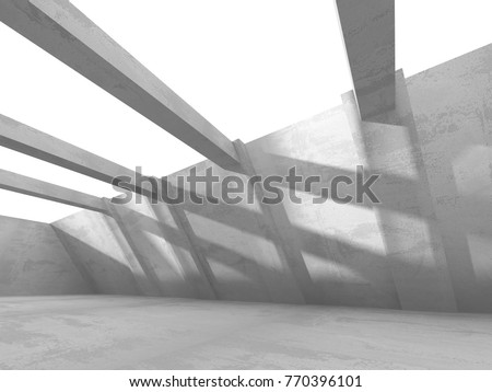 dark basement stairs. Contemporary Basement Dark Basement Hd Interesting Basement Dark Empty Room For  Hd G Stairs