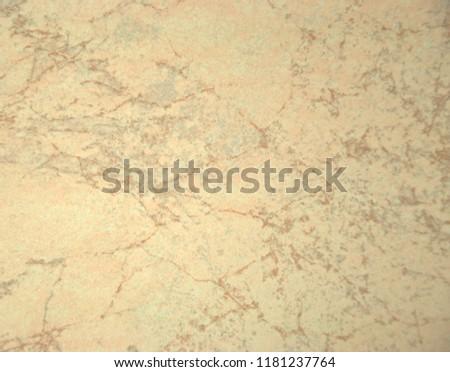 dark beige Argentine marble. A close-up shot.  #1181237764