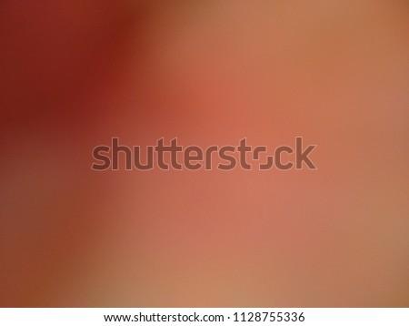 dark beige background #1128755336
