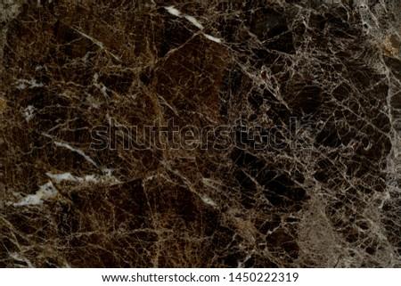 dark beige color natural marble texture background #1450222319