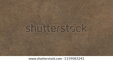 Dark beige rustic marble, Natural brown  marble stone pattern abstract (with high resolution), marble for interior exterior decoration design business and industrial construction concept design. #1159083241