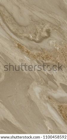 dark beige stone background #1100458592