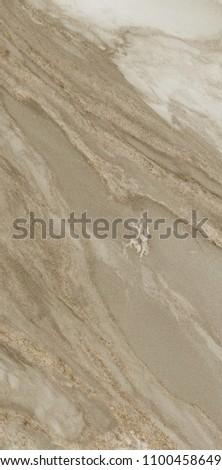 dark beige stone background #1100458649