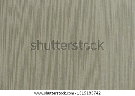 dark beige surface with embossed vertical stripes #1315183742