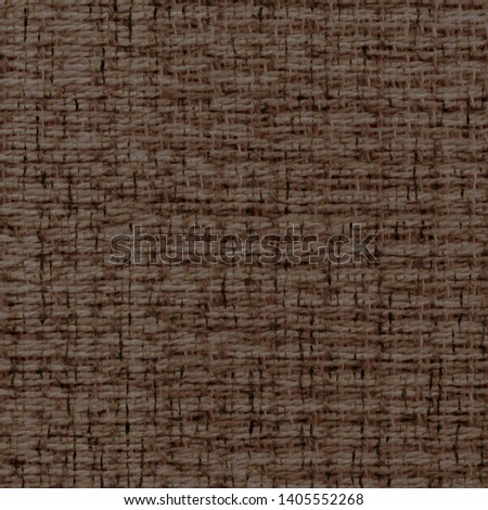 dark beige synthetic material texture as background #1405552268