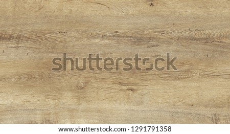 Dark beige wood texture. Scanned tree Texture for floor, furniture, buildings. Texture for website, background, wallpaper. #1291791358