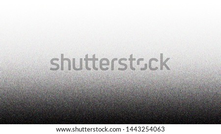 dark black and grained texture background with heavy grain effect