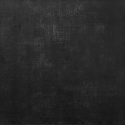 dark black tile texture background