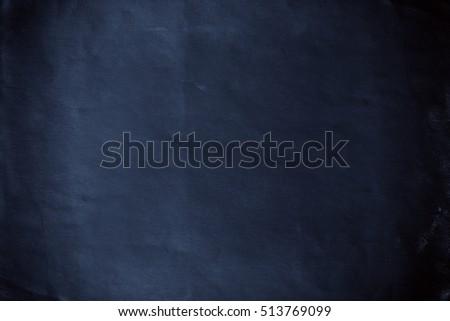 dark blue background. grunge...