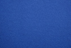 dark blue cardboard texture close-up for background and Wallpaper