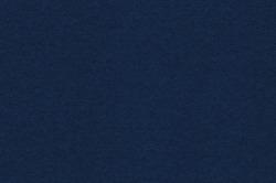 Dark Blue Paper Texture. Background