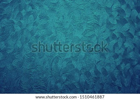Background Dark Blue Abstract Website Pattern Images And