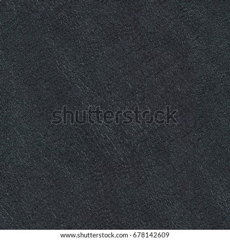Dark blue skin texture.\square background, tile ready. High resolution photo. #678142609