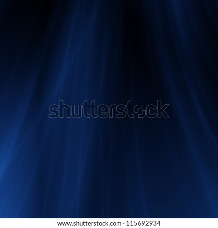 Dark blue texture website pattern