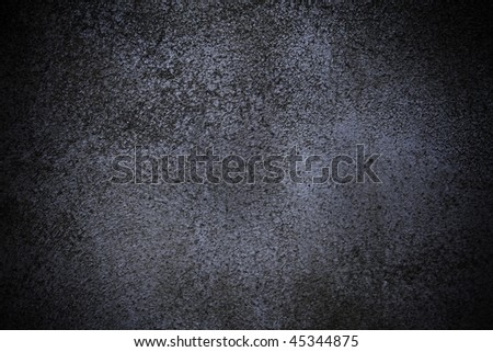 Dark blue wall background