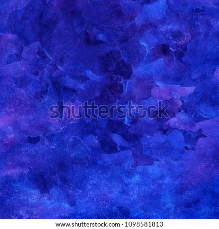 dark blue watercolor background #1098581813