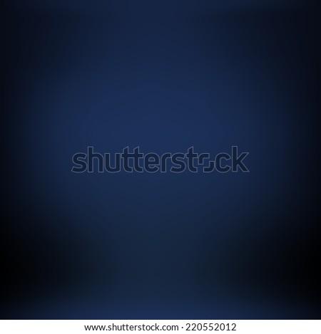 Dark, blurred, simple background.